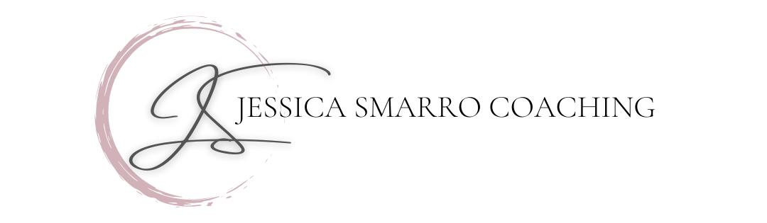 Jessica Smarro Coaching