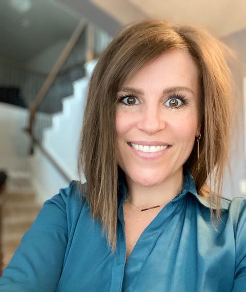 Jessica Smarro Life Coach