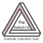The Daily G.I.G